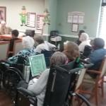 Quality Care Center 3 25 18
